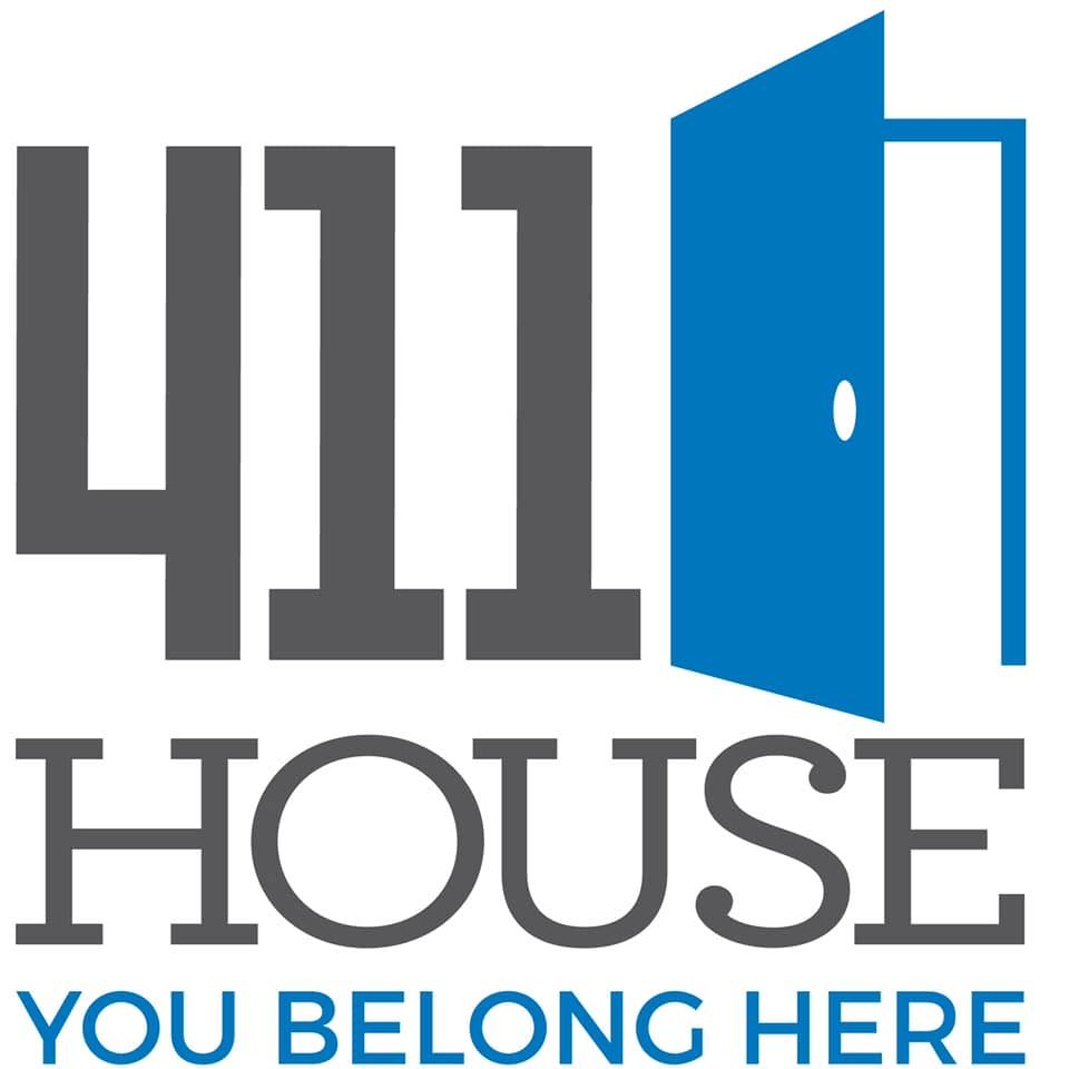 411house